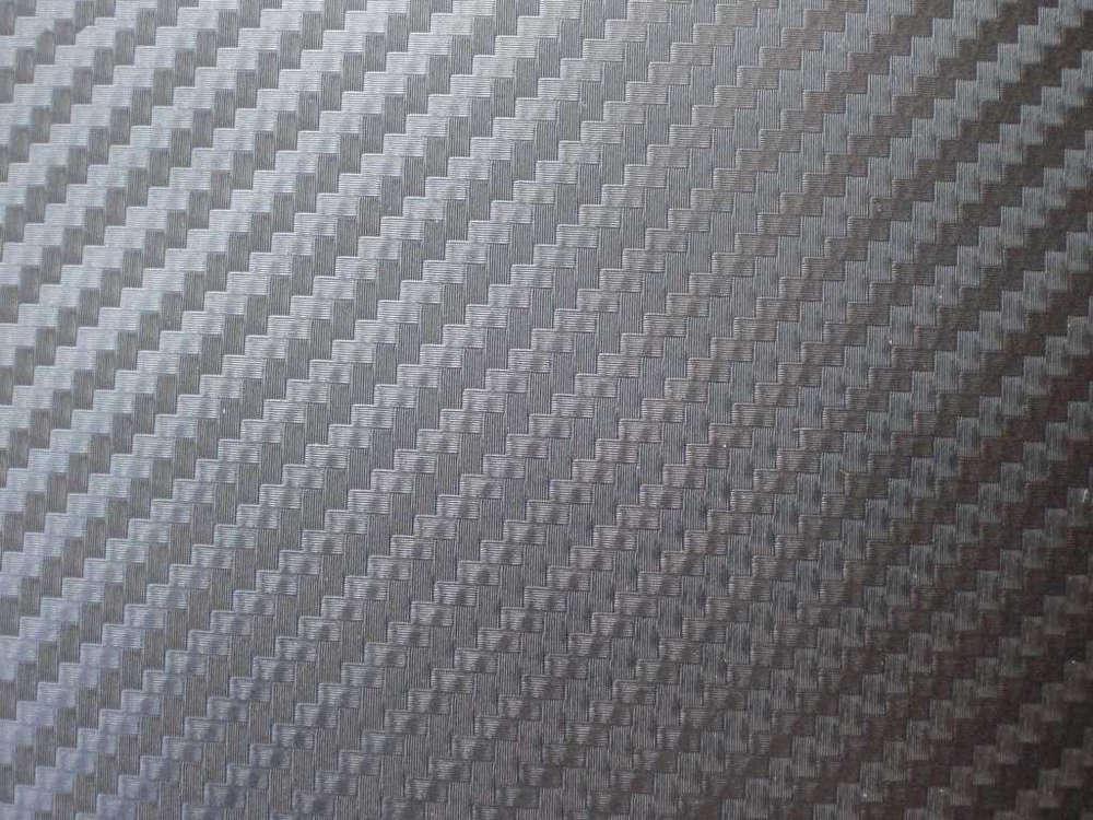 Unique Fibra De Carbono Wallpaper Full Hd